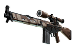 G3SG1 | Desert Storm (Factory New)