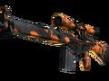 G3SG1 | Orange Crash