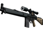 G3SG1 | Contractor