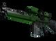 G3SG1   Green Apple (Factory New)