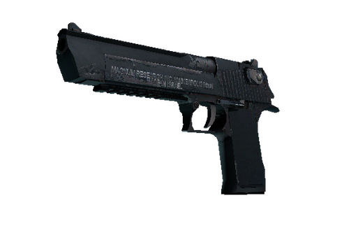 Desert Eagle | Night (Well-Worn) Prices