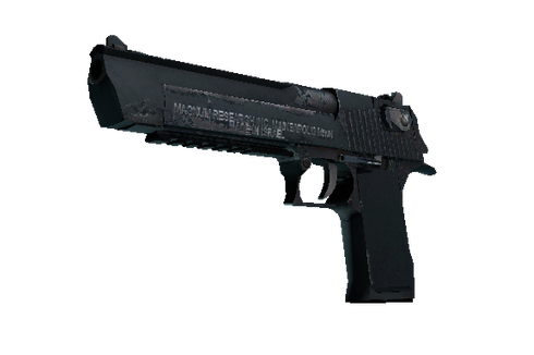 Buy Desert Eagle | Night (Field-Tested)