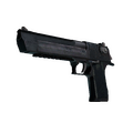 Desert Eagle | Night <br>(Battle-Scarred)