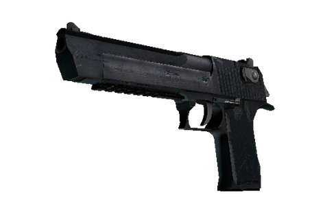 Desert Eagle | Night (Battle-Scarred) Prices