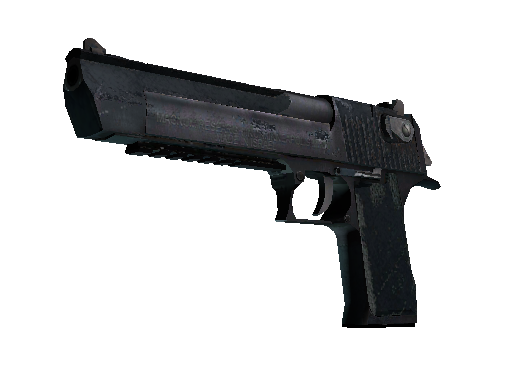 Desert Eagle | Night Battle-Scarred