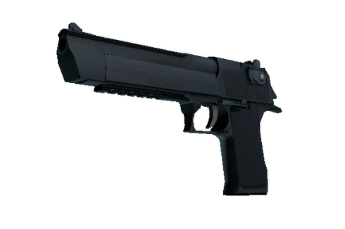 Desert Eagle | Night (Minimal Wear) Prices
