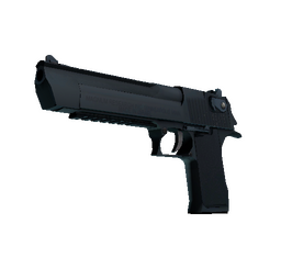 Desert Eagle | Night (Factory New)