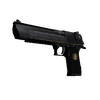 Desert Eagle | Conspiracy <br>(Field-Tested)
