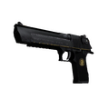 StatTrak™ Desert Eagle | Conspiracy <br>(Field-Tested)