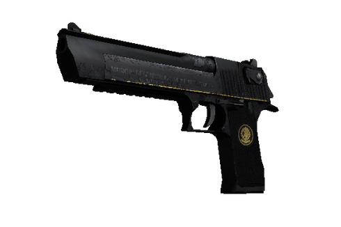 StatTrak™ Desert Eagle | Conspiracy (Field-Tested) Prices