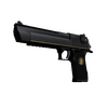 Desert Eagle | Conspiracy (Factory New)