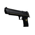 Desert Eagle | Conspiracy <br>(Minimal Wear)