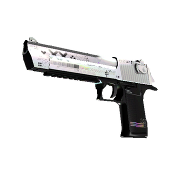 Desert Eagle | Printstream