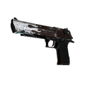 StatTrak™ Desert Eagle | Oxide Blaze <br>(Field-Tested)