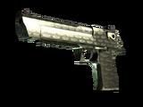 Weapon CSGO - Desert Eagle Golden Koi