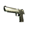 StatTrak™ Desert Eagle | Golden Koi <br>(Factory New)