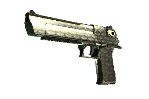 Buy Desert Eagle | Golden Koi (Factory New)