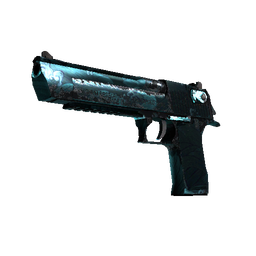 free csgo skin Desert Eagle | Midnight Storm (Field-Tested)