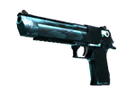 Desert Eagle Midnight Storm