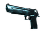 Skin Desert Eagle | Midnight Storm