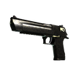 Desert Eagle | Meteorite (Factory New)