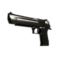 Desert Eagle | Meteorite <br>(Factory New)