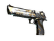 Desert Eagle | Bronze Deco