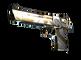 StatTrak™ Desert Eagle | Bronze Deco (Factory New)