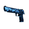 Desert Eagle | Cobalt Disruption <br>(Factory New)