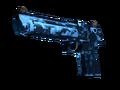 Desert Eagle | Cobalt Disruption
