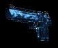 Desert Eagle | Cobalt Disruption (Factory New)