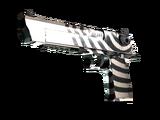 Weapon CSGO - Desert Eagle Hypnotic