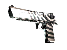 Skin Desert Eagle | Hypnotic