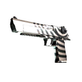 StatTrak™ Desert Eagle | Hypnotic <br>(Minimal Wear)