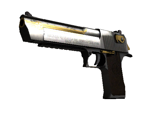 Desert Eagle | Pilot Field-Tested
