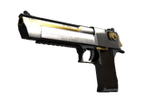 Desert Eagle | Pilot (Factory New)