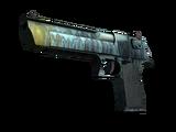 Desert Eagle | Hand Cannon (Minimal Wear)