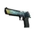 Desert Eagle | Hand Cannon <br>(Factory New)