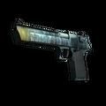 Souvenir Desert Eagle | Hand Cannon <br>(Factory New)
