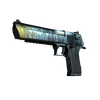Desert Eagle | Hand Cannon <br>(Field-Tested)
