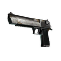 Desert Eagle | Heirloom <br>(Battle-Scarred)