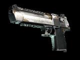 Weapon CSGO - Desert Eagle Heirloom