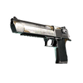 Desert Eagle | Heirloom <br>(Well-Worn)