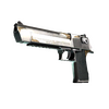 StatTrak™ Desert Eagle | Heirloom <br>(Factory New)
