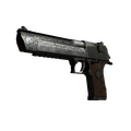 Desert Eagle | Naga <br>(Battle-Scarred)