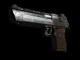 Weapon CSGO - Desert Eagle Naga