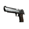 StatTrak™ Desert Eagle | Naga <br>(Factory New)