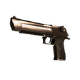 Desert Eagle | Corinthian (Field-Tested)