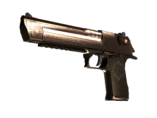 Desert Eagle | Corinthian (Factory New)