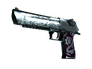 Skin Desert Eagle Kumicho Dragon